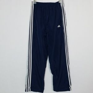Adidas Athletic Jogger Pants Size Small